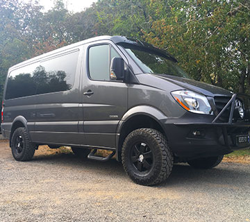 mercedes_sprinter_thumb