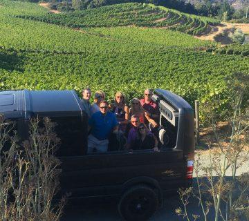 sonoma_wine_tours_19