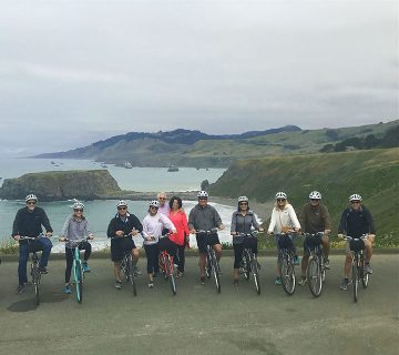 silver_service_tours_services_bicycles